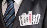 Coaching to help you succeed by roadSIGNS
