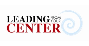 Leading From Your Center