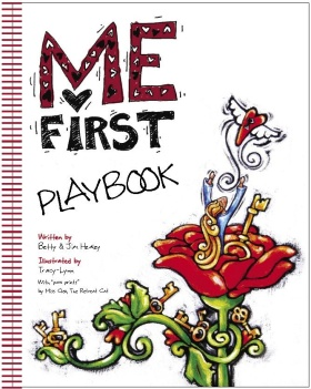 ME FIRST: Playbook